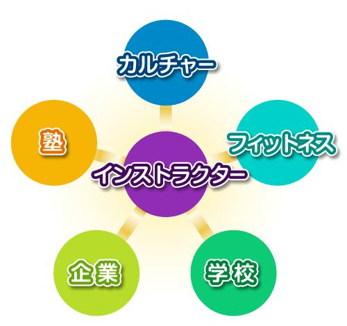 school_image