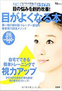 publish10