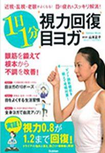 publish11