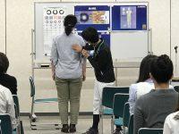 京都国保団体連合会研修のご報告
